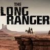 LongRanger