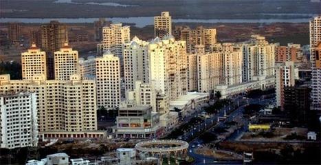 Future Darshan, Karanjade, Navi Mumbai ~ Real Estate News   Investment Tips Articles   Indian Real Estate Guest Blog   Bank Loan   Scoop.it