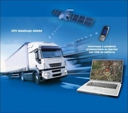 Eelinktech -The Solicitous insight for being the Customer Oriented Firm | PRLog | gps tracker device manufacturer | Scoop.it