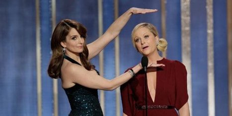 A Definitive Guide To Celebrity Feminism In 2013 | Christmas | Scoop.it