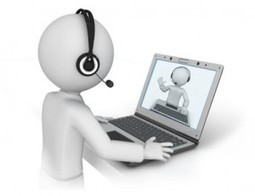 Is Online Therapy Effective? | Cafe Docbao | Etherapy | Scoop.it