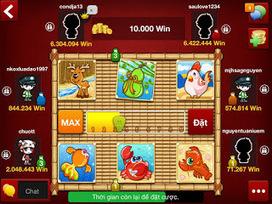 Tải Game iWin 500 Mới Nhất - Tải Game Đánh Bài Cho Điện Thoại Miễn Phí 2016 | game mobile | Scoop.it