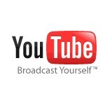 You Can Now Connect Your YouTube & Google Plus Accounts | Google Plus and Social SEO | Scoop.it