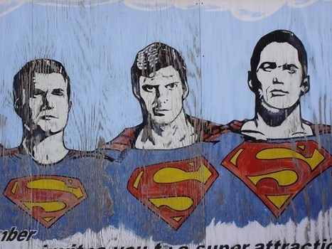 6 secrets for building a super team | The Professional Advisory Journal | Scoop.it