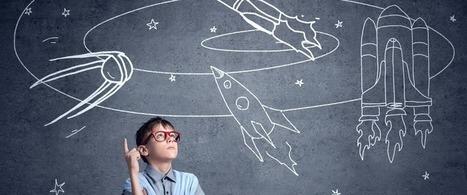 Le Continuum pédagogique, c'est possible ? | [Digital] learning _[e]Formation | Veille et innovation pédagogique par Jean-Paul Pinte | Scoop.it