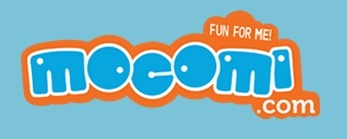 Mocomi Offers Hundreds of Short Video Lessons for Kids | Engage Your Audience - Activities | Scoop.it