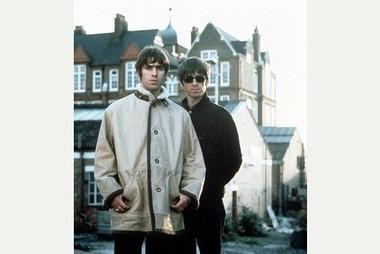 Way We Were: Looking back at the explosion of Britpop - Stoke Sentinel | British Music Scene | Scoop.it