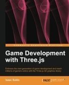 Game Development with Three.js - PDF Free Download - Fox eBook | 3d | Scoop.it