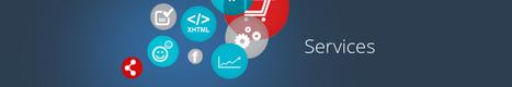 Best E-Commerce Website Design - Bulk Sms Services Kolkata   web design and development company India   Scoop.it