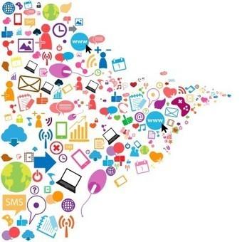 9 regole d'oro per promuovere un brand su Facebook | QmilkWeb | Scoop.it