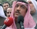 Koweït : un ténor de l'opposition condamné pour diffamation à l ... - L'Orient-Le Jour | diffamation | Scoop.it
