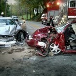 Car Crash Fatality:  Weekend Alcohol, Speeding, Distractions, & Weather.  The Hoffmann Law Firm, L.L.C., Saint Louis Lawyer representing Car Crash Fatality & Injury Claimants. | Car Crash Attorney | Scoop.it