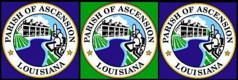 Ascension court catches $1 million accounting error - The Advocate   Aspect 2- importance of accounting   Scoop.it