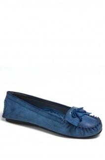 Shop Online Shoes for Women, Buy Ladies Footwear, Sandals, Heels at shopnineteen | Online shopping for Women | Scoop.it