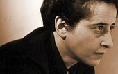 Centro de Estudos Hannah Arendt é inaugurado em São Paulo   Formação do professor   Scoop.it