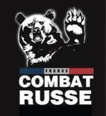 Combat Russe France | Combat Russe | Scoop.it