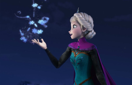 'Frozen' review: Disney releases its best animated musical in over 20 years - Examiner.com | movies | Scoop.it