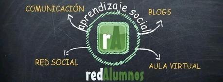 redAlumnos - Redes sociales en el aula ¿sí o no? | Tecno Educador | Scoop.it