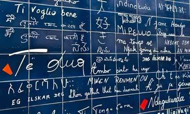 What's the best way to teach languages? | Ideias | Scoop.it