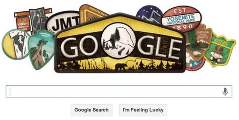 This May Be The Worst Timed Google Doodle Ever | The Blog's Revue by OlivierSC | Scoop.it