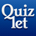 Quizlet.com: Vocabulary flashcards | AP Geography! | Scoop.it