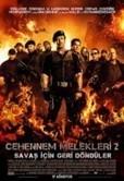 Cehennem Melekleri 2 Türkçe Dublaj İzle   Gunlukizle dot com hd filmler   Scoop.it