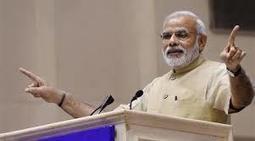 SC dismisses plea against Modi over 2012 election affidavit : 24x7 News Online | Online News | Scoop.it