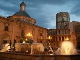 Valencia, ciudad Erasmus | ELE Spanish as a second language | Scoop.it