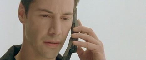 10 teléfonos míticos de Nokia | Tecnología | Scoop.it