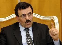 Actualites Tunisie - Tunisie – Ali Larayedh et le péril salafiste   Al Qalam TV - القلم الفضائية   Scoop.it