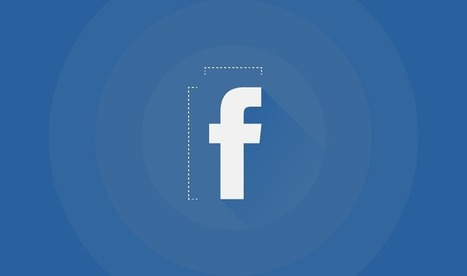 The Ultimate Guide To Facebook Image Sizes – 2016 Edition [Infographic] | Social Media Marketing and Technology | Scoop.it