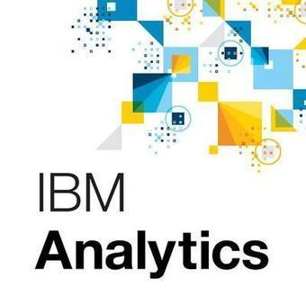 IBM Analytics on Twitter | Lean Six Sigma Healthcare, Medical Device, and Pharma | Scoop.it