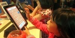 Révolution numérique : apprendre et guérir autrement ?   Vanessa Lalo   Réseaux sociaux numériques   Scoop.it