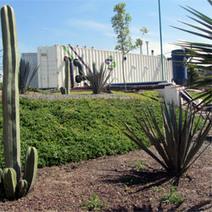 Mexique : le premier système de recyclage des eaux usées à Querétaro | Gestion des services aux usagers | Scoop.it