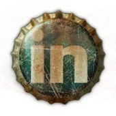 Change Your LinkedIn Profile From A Resume To A Reputation Destination I Gerry Moran | Entretiens Professionnels | Scoop.it