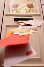 Thanking Online Donors With Snail Mail | Nonprofit Management | Scoop.it