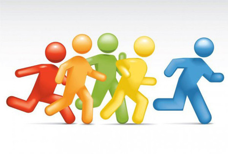 Il contest Lampadatissimo e SocialSEO | Linkreative | Scoop.it