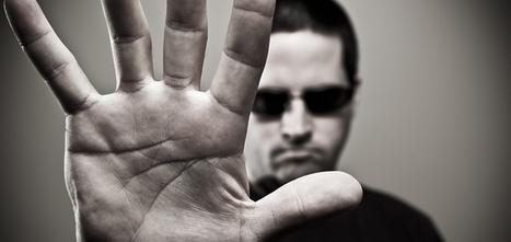 Meglio avere un largo seguito o fare selezione all'ingresso? | Social Media Consultant 2012 | Scoop.it