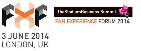 IN REVIEW: Mark Bradley reviews Fan Experience Forum 2012   Fan Experience Forum   Fan Experiences   Scoop.it