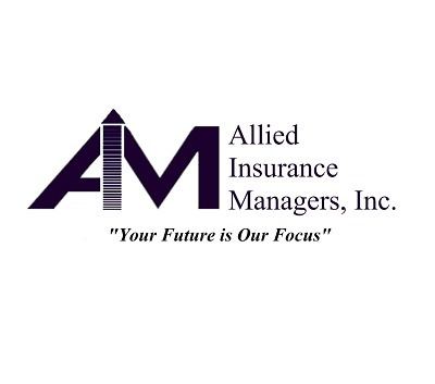 MI Auto Insurance: Filling the Gap with Guaranteed Auto Protection | Allied Insurance Managers, Inc. | Scoop.it