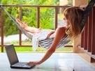 56 procent neemt jaarlijks alle vakantiedagen op | MKB nieuws Arbeidsvoorwaarden | Scoop.it