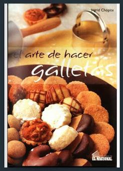 Recetas de Cocina y Reposteria!!! | #DIRCASA - El Buen Comer!!!! | Scoop.it