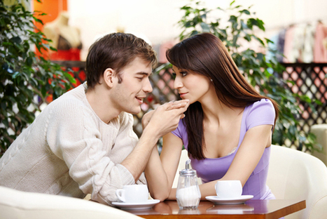 Find Single Men who looking for Women | Public | alicenelson | melodramatic.com | speedxdating.co.uk | Scoop.it