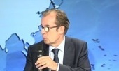 Interview de Franck Paillard, Atout France | Etourisme France | Scoop.it