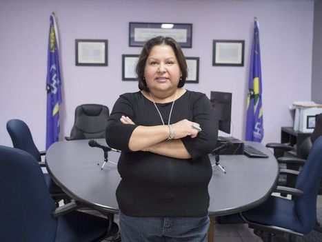 Akwesasne creates first civil court in Canada for and by indigenous people | Alternative Dispute Resolution, Mediation, and Restorative Justice | Scoop.it