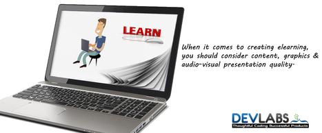 Elearning Developer | E Learning Developer | Scoop.it