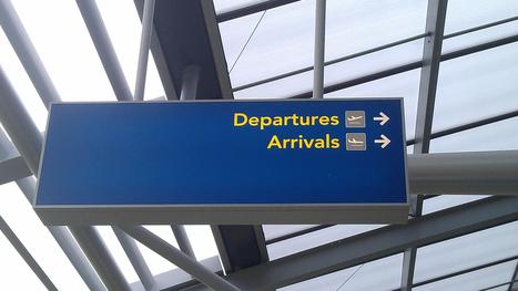 Paris Disneyland Airport | Charles de gaulle to disneyland transfers | Scoop.it