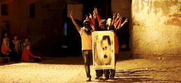 Le PKK, outsider des élections turques   Le Kurdistan après le génocide   Scoop.it