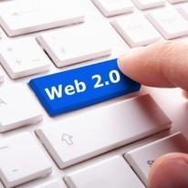 100 Web 2.0 Tools Every Teacher Should Know About | Edudemic | Test | Scoop.it