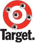 Contractor creds used in Target hack | Data Protection & Privacy | Scoop.it